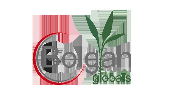 Bolgan