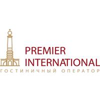 PREMIER INTERNATIONAL