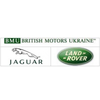 BRITISH MOTORS UKRAINE