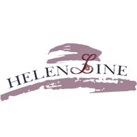 HELEN LINE