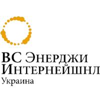 BC ЭНЕРДЖИ ИНТЕРНЕЙШНЛ