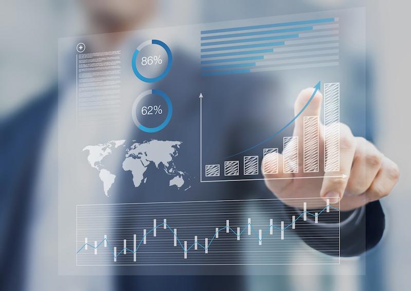 Інформаційно-аналітичні послуги