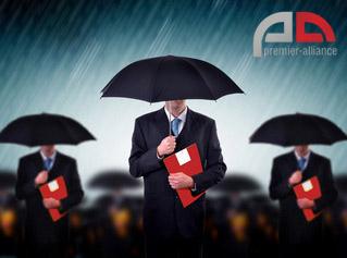 Premier Alliance Company