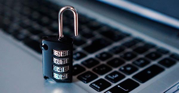 Кіберзахист