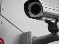 How to detect hidden video surveillance