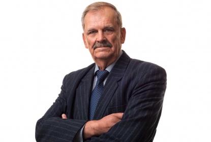 Бабійчук Валерій